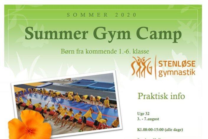 Sommergymcamp1