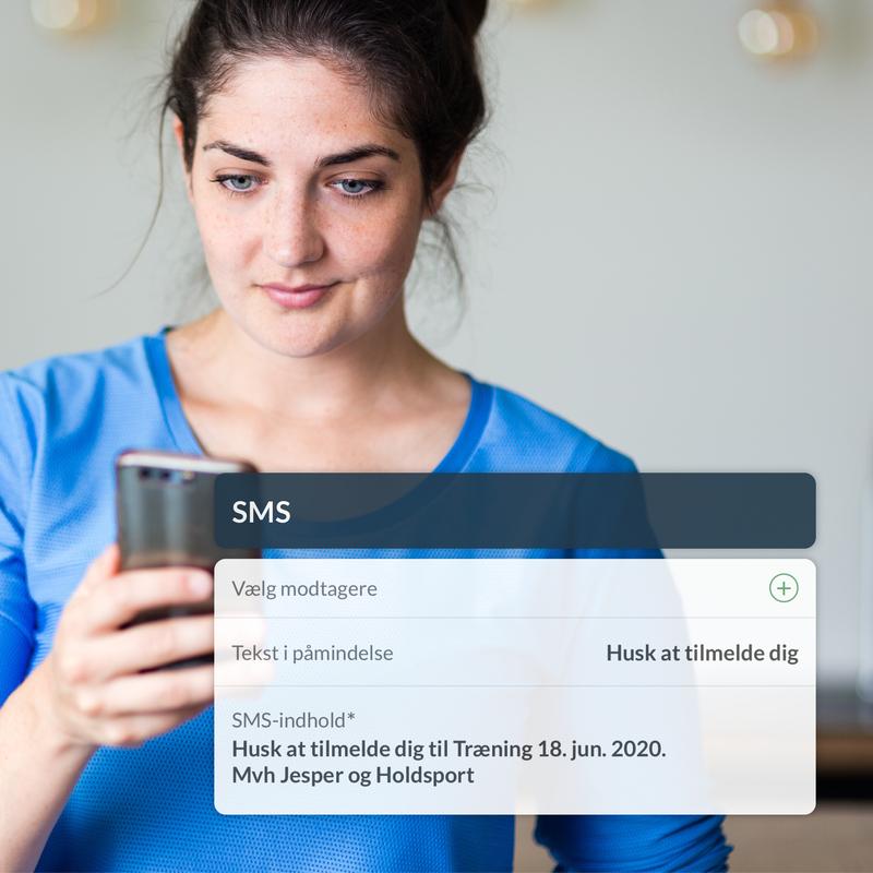 Send SMS.jpg