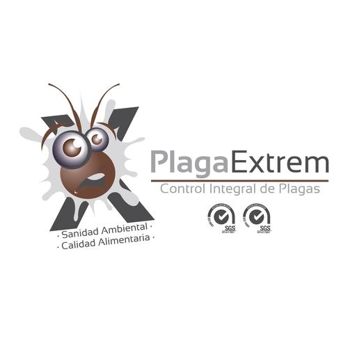 Logos%203_page-0003