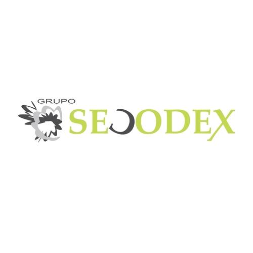 Logos%203_page-0005