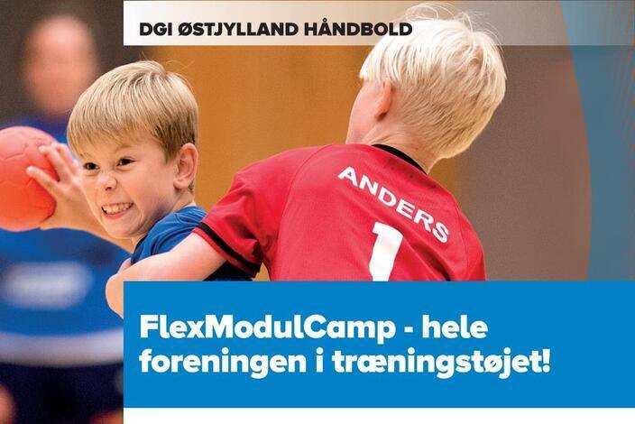 Flexcamp-tr%c3%a6nerflyver-invitation_tryk_30134