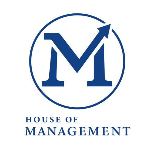Houseofmanagement_sponsor-01
