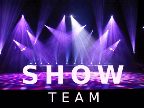 Show_team