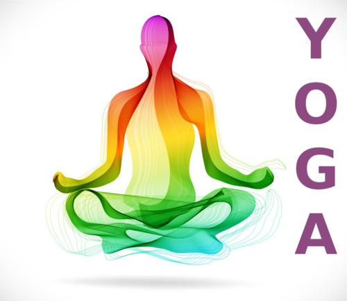 Yoga_team