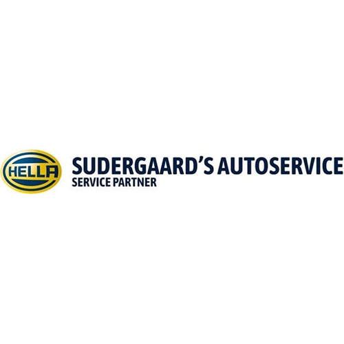 Sudergaard_slider