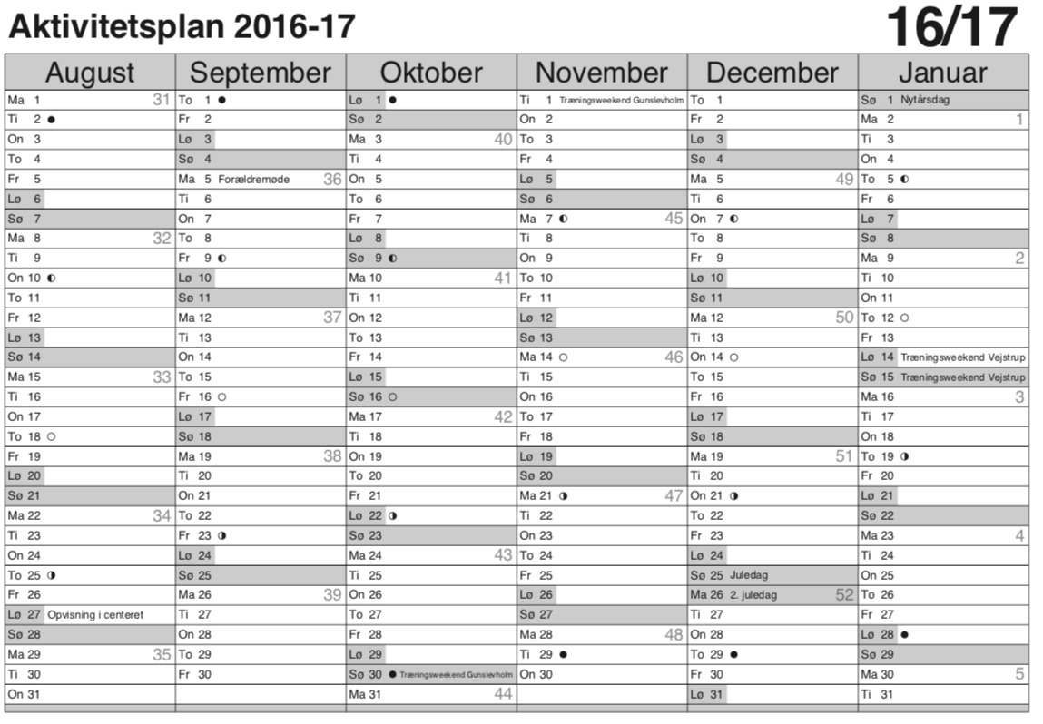 Soljump%2016-17