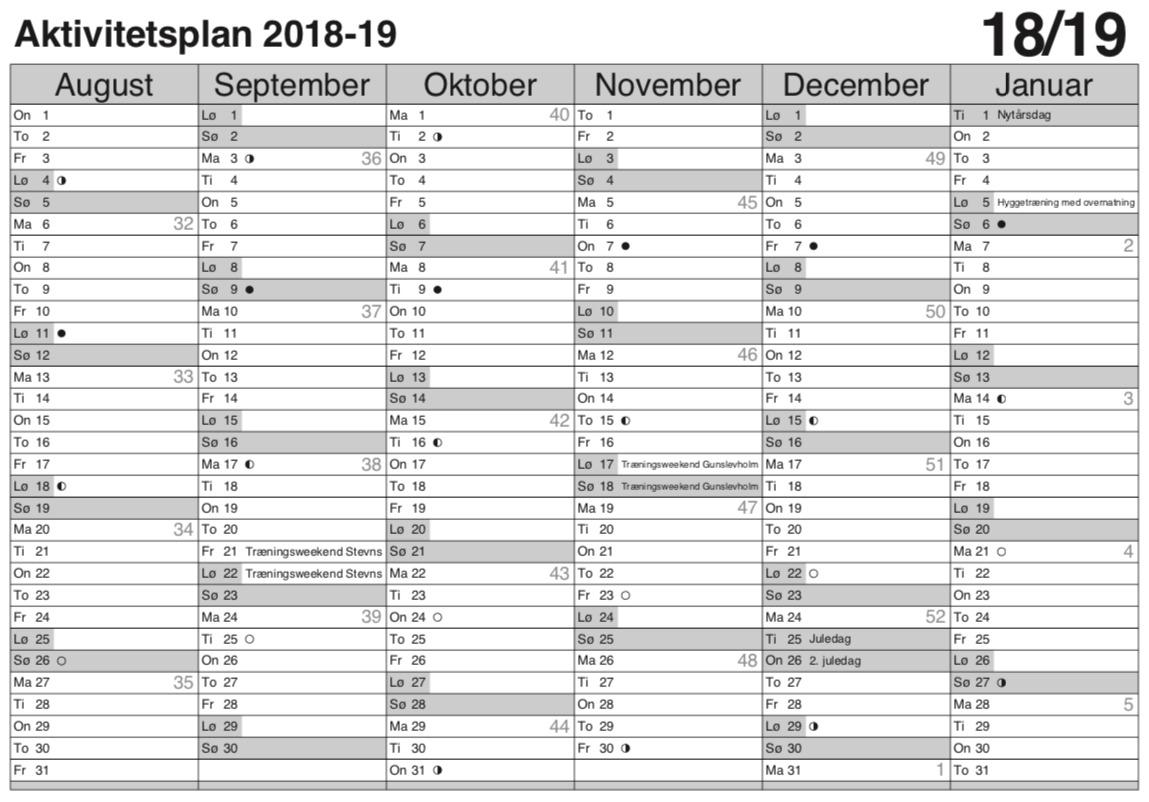 Soljump%2018-19
