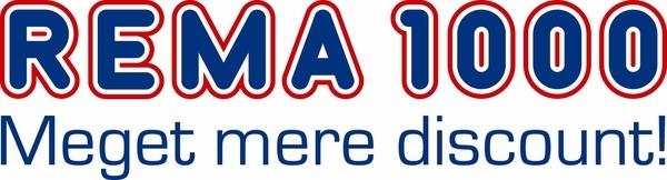 Rema_1000_logo