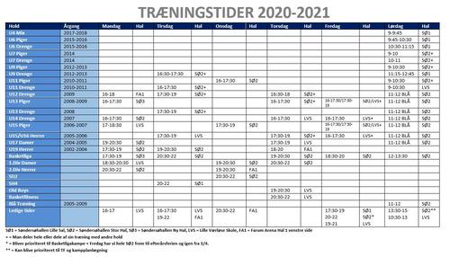 Tr%c3%a6ningstider%2020-21