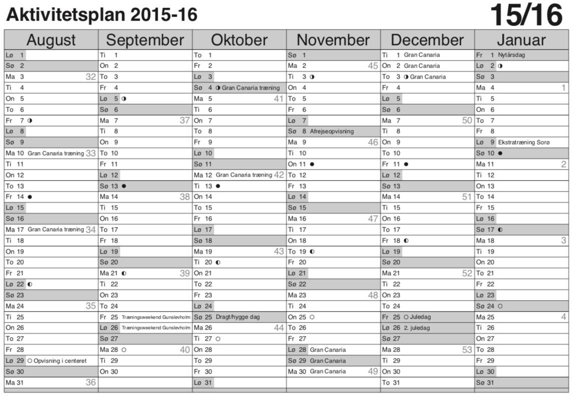 Soljump%2015-16