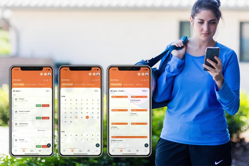 Sports Team App.jpg