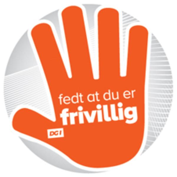 Team_frivillig