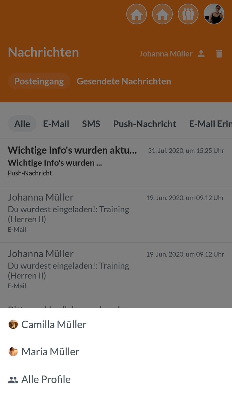 Screenshot_20200731-153717.jpg