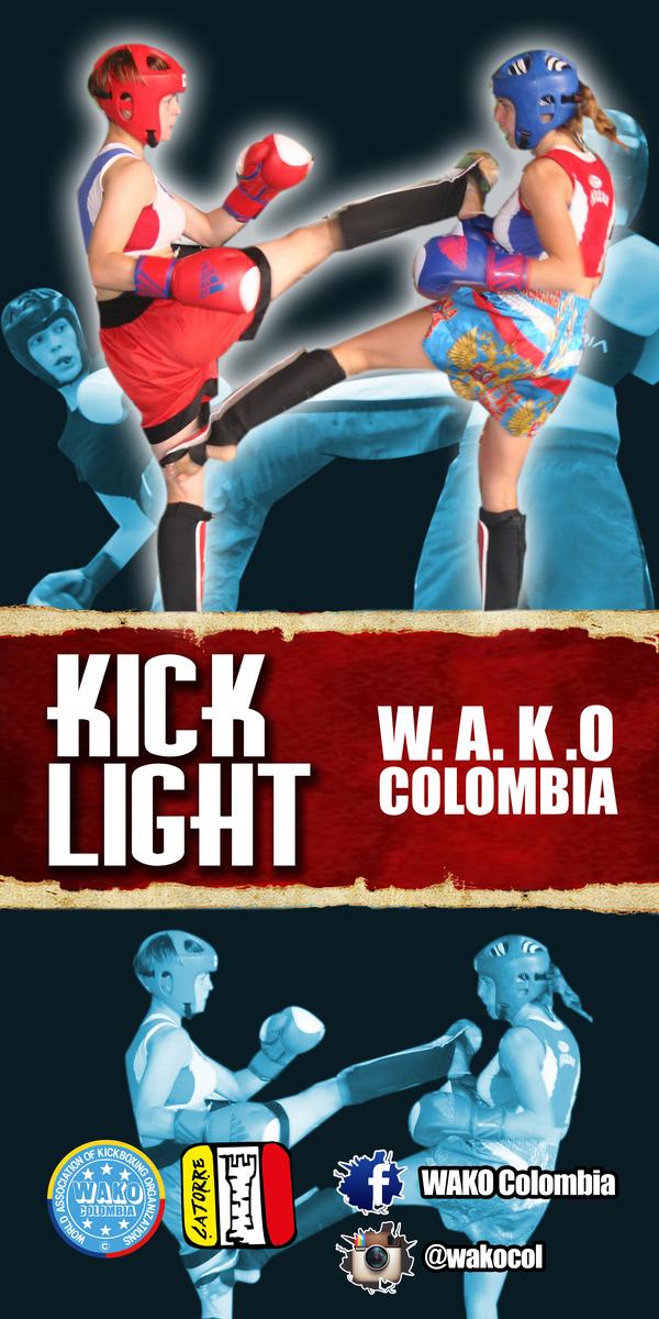 Kick%20light