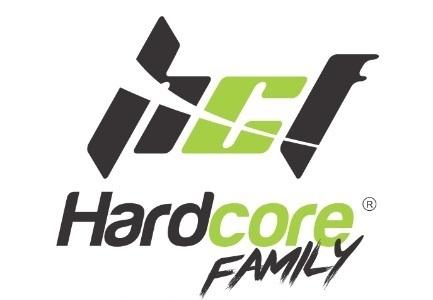 Hardcorefamily