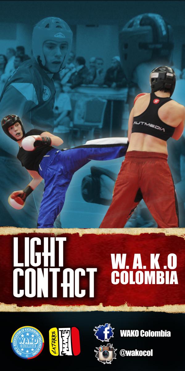Light%20contact