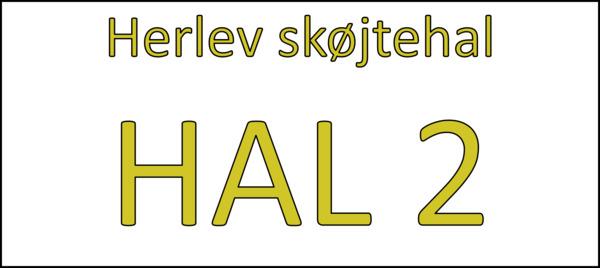 Inv-hal2