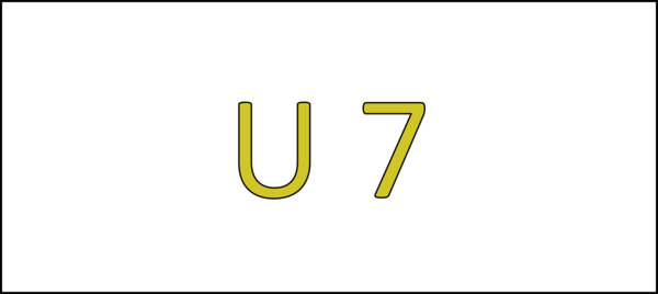 Inv-u7