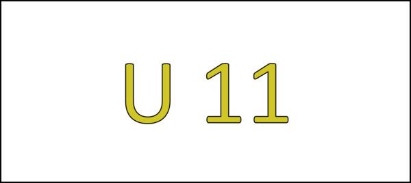 Inv-u11