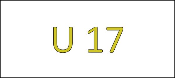 Inv-u17