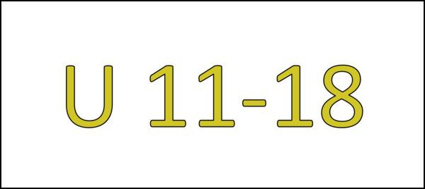 Inv-u11-18