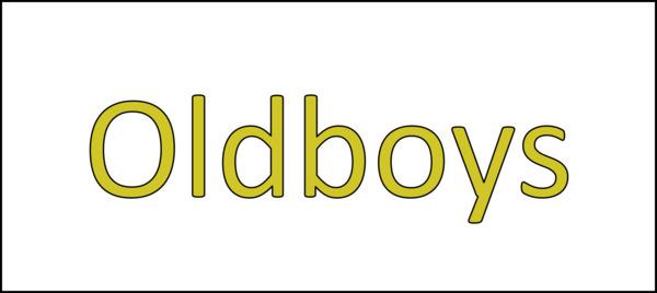 Inv-oldboys