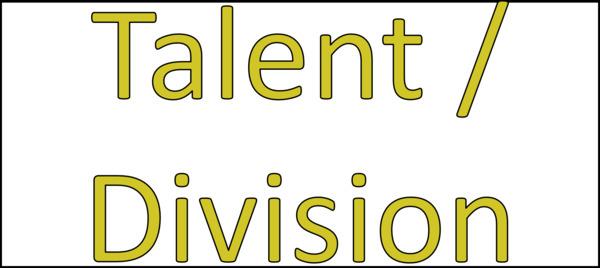 Inv-talent-division