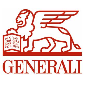 Gereraliq