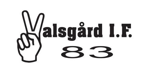 Logo_tilpasset