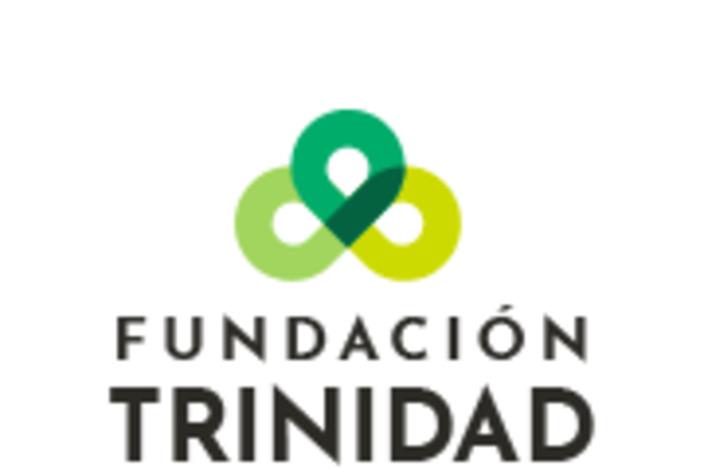 Logo%20fundaci%c3%b3n%20trinidad%20alfonso