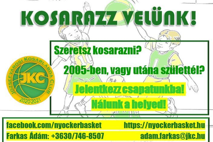 Kosarazzvelunk202021