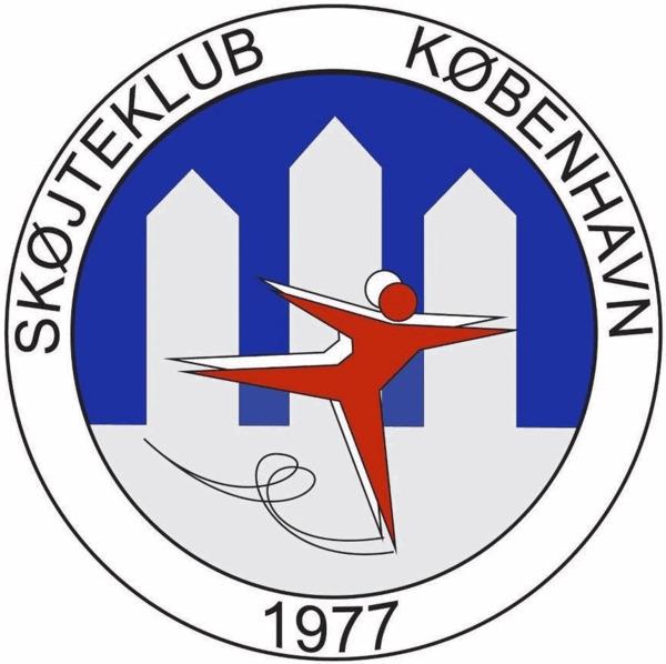 Skk-logo-large