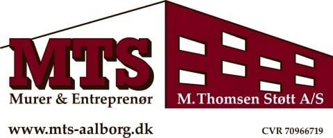 MTS Aalborg