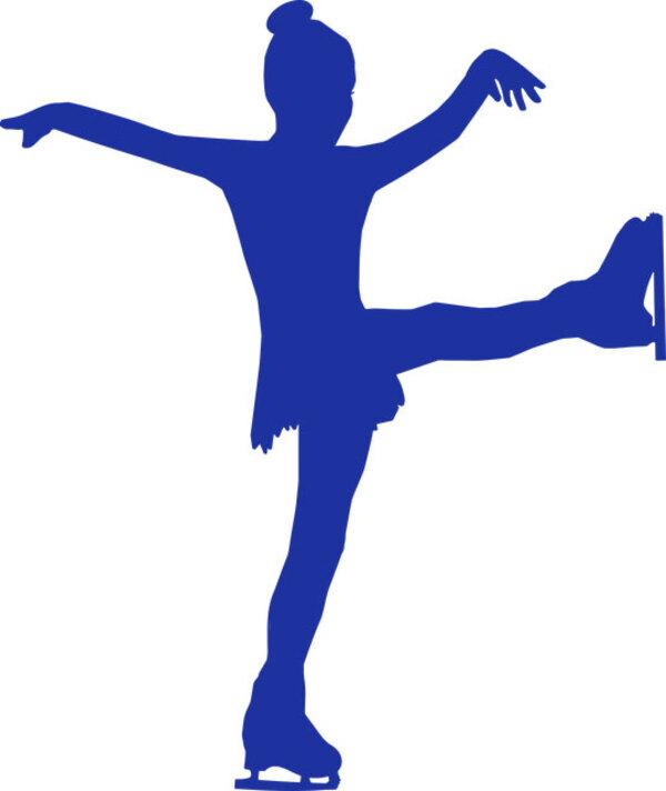 Ice-skater-4918401_640