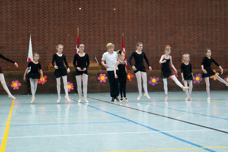 Ballet%2013%20%c3%a5r