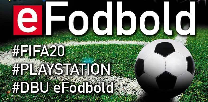 Efodbold_banner1