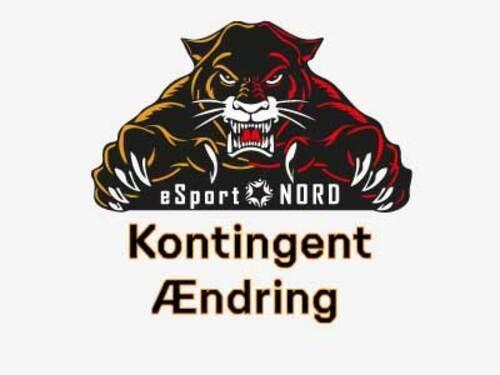 Kontingent_aendring
