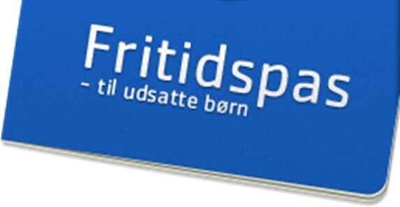 Fritidspas_lille