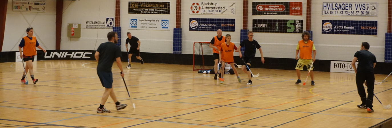 Floorball%202