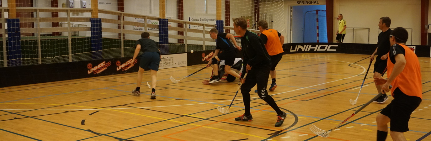 Floorball%201