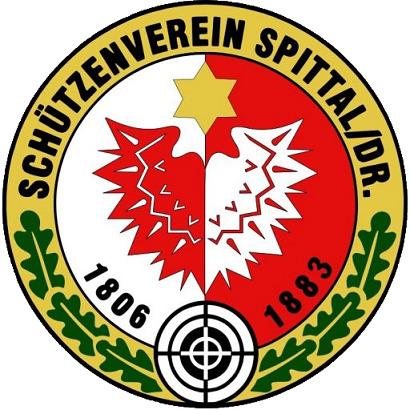 Schützenverein Spittal