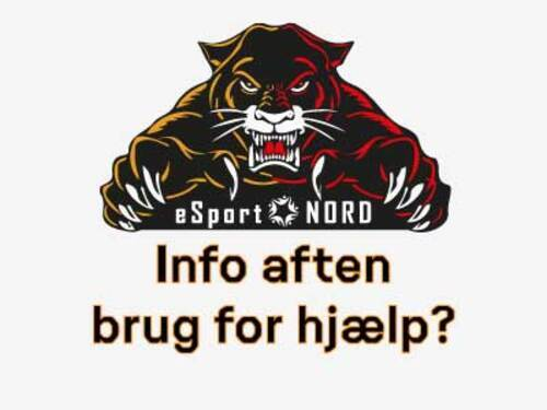 Info_hjaelp_aften