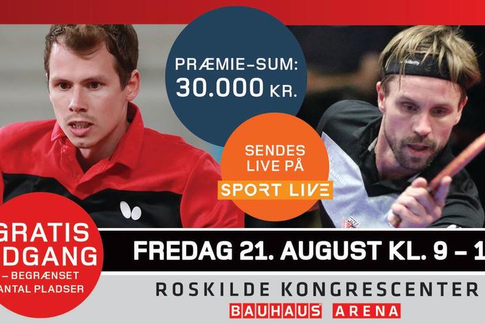 Roskilde%20btk69%202020-08-21%20event%20kopi