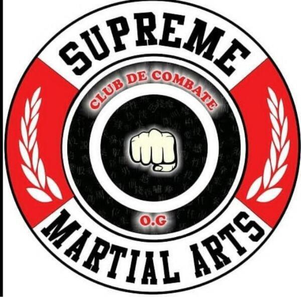 Supreme%20martial%20arts