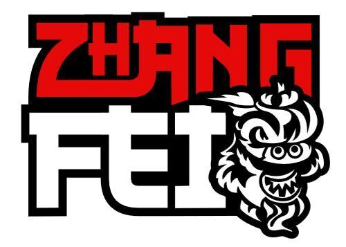 Zhang%20fel