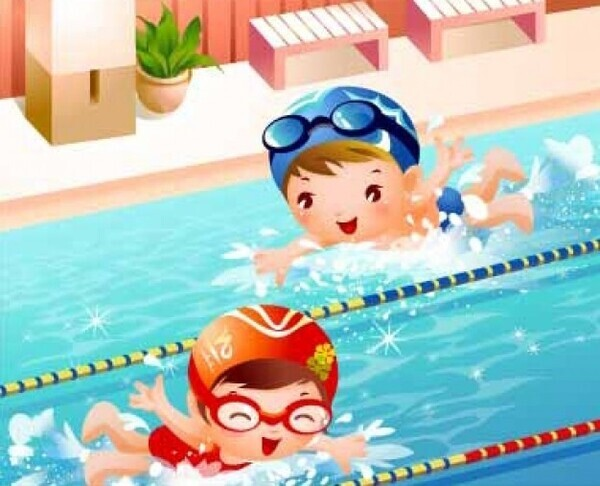 Zwemmen%5b1%5d