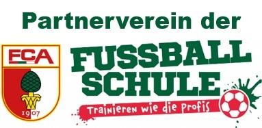 TSV Königsbrunn FCA Fußballschule