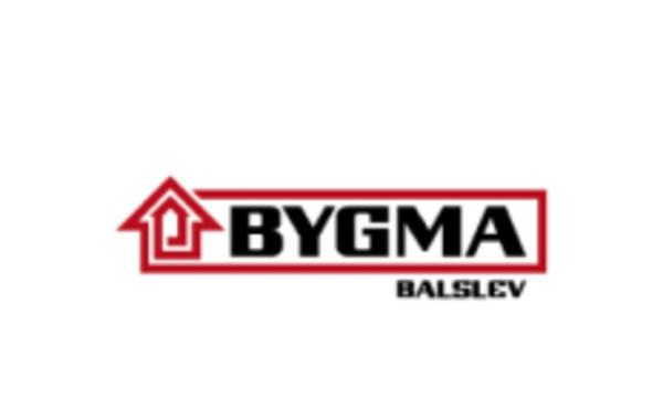Bygma4_srcset-large