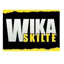 Wika-skilte