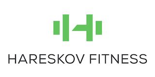 Hareskov Fitness